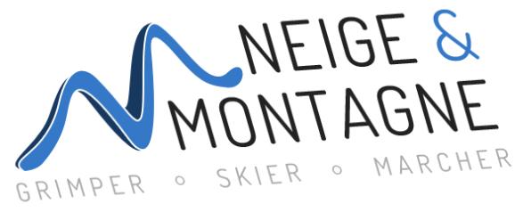 Neige & Montagne