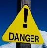 Sortie ski enfants du 20 Janvier ANNULÉE