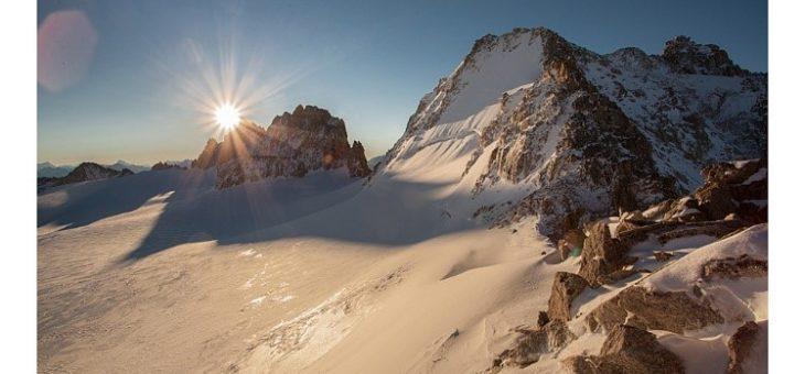 Programme Alpinisme 2020
